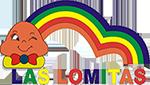 Pre-escolar Las Lomitas